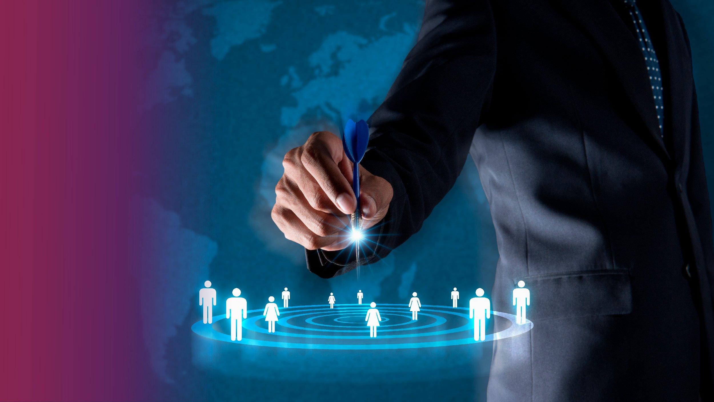 optimizar recursos económicos y tener procesos de selección exitosos