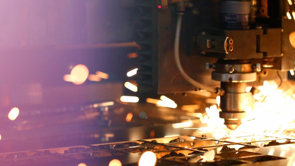 Tercerización de Servicios Especializados para la industria manufacturera