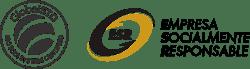 ESR_marcadeagua_2
