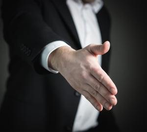 adult-agree-businessman-327538