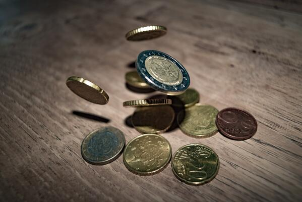 banking-business-cent-332304