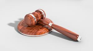 regulacion marco legal c&h
