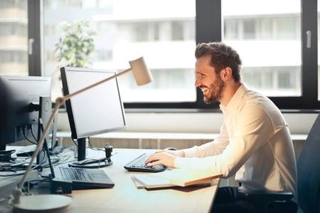 servicio de nomina ayudará a tu empresa C&H