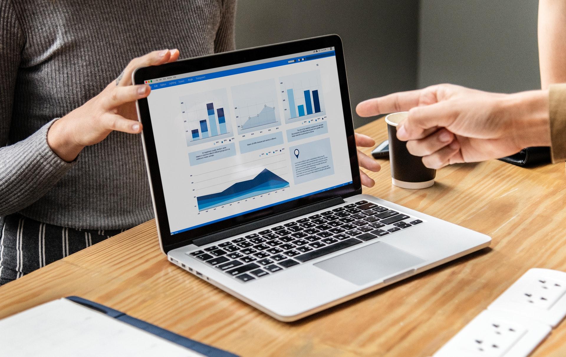 planeación fiscal y diagnóstico financiero
