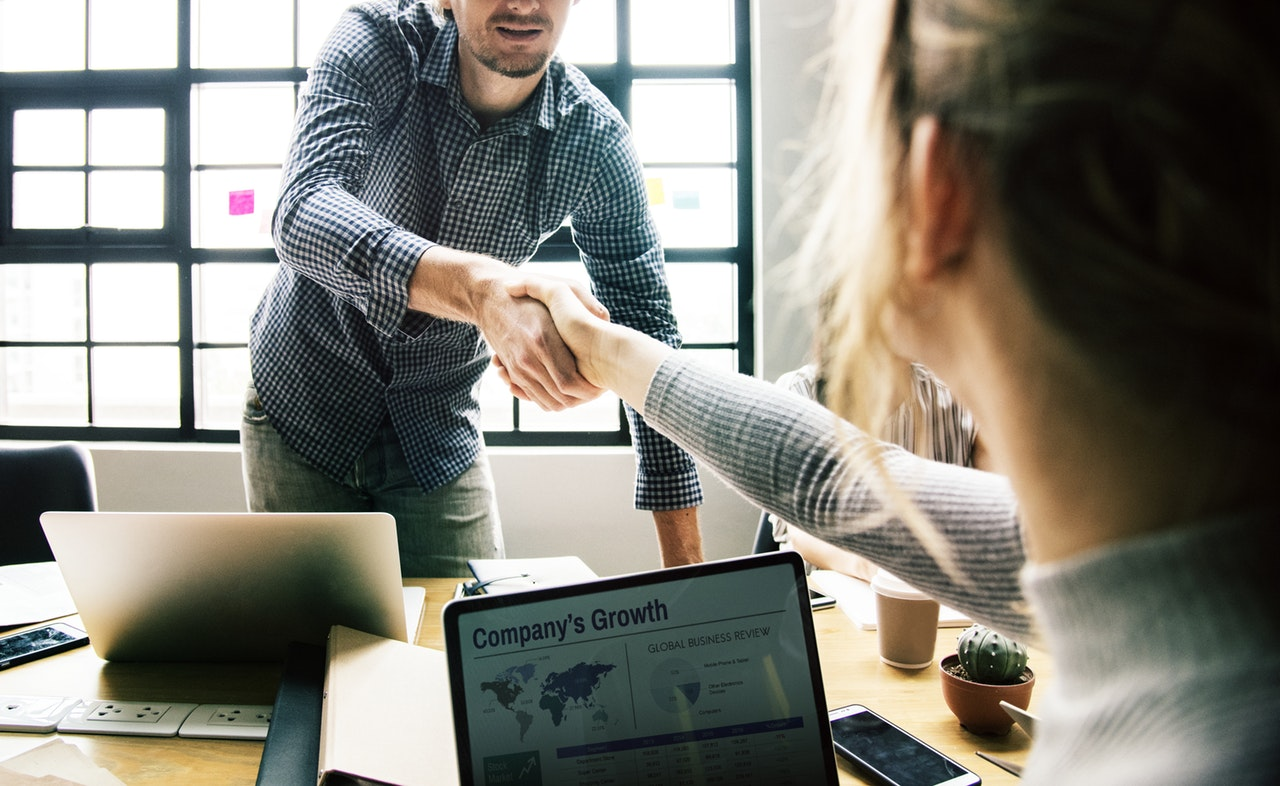 estrategias contratos de outsourcing