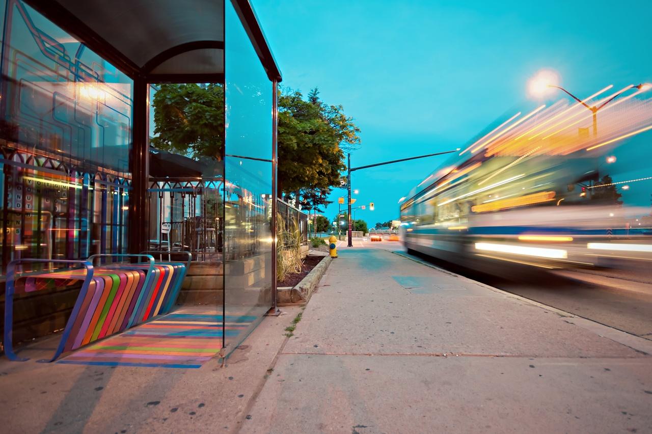transporte como compensación indirecta