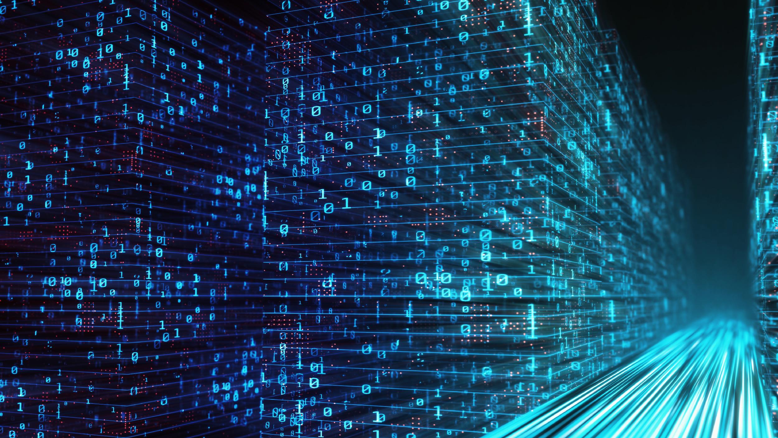 Tecnología para el presente con vistas al futuro