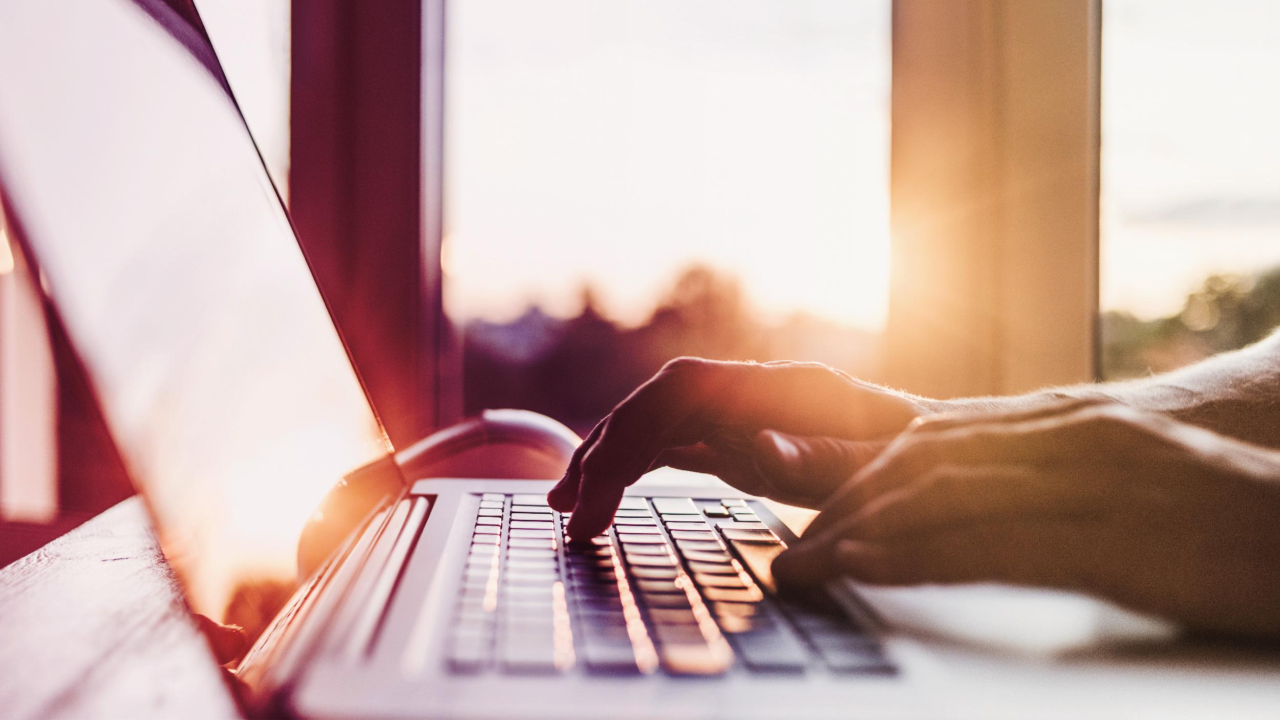 Home Office: sus efectos y alcances