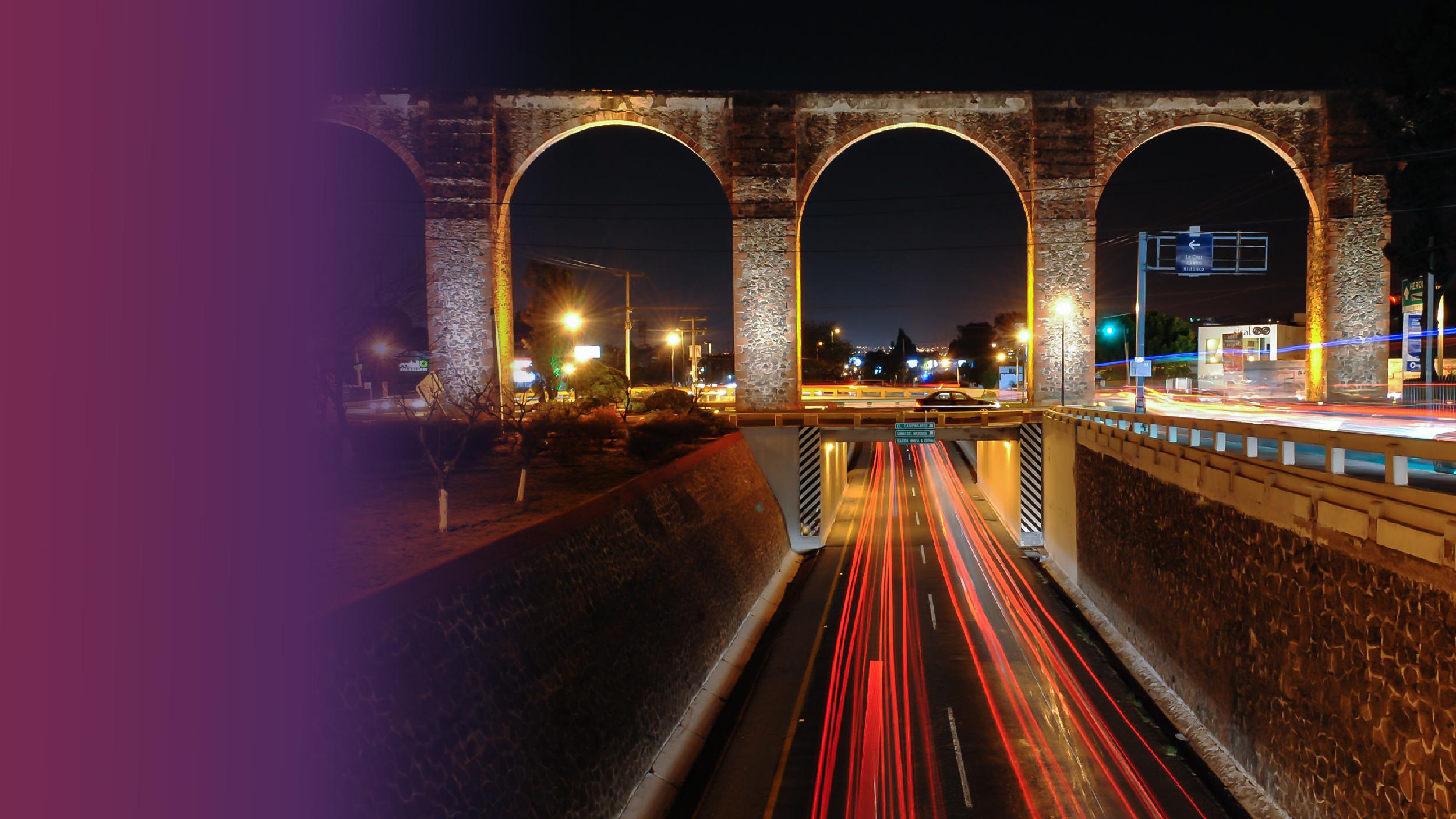 Querétaro, la Industria Automotriz y su poderío empresarial