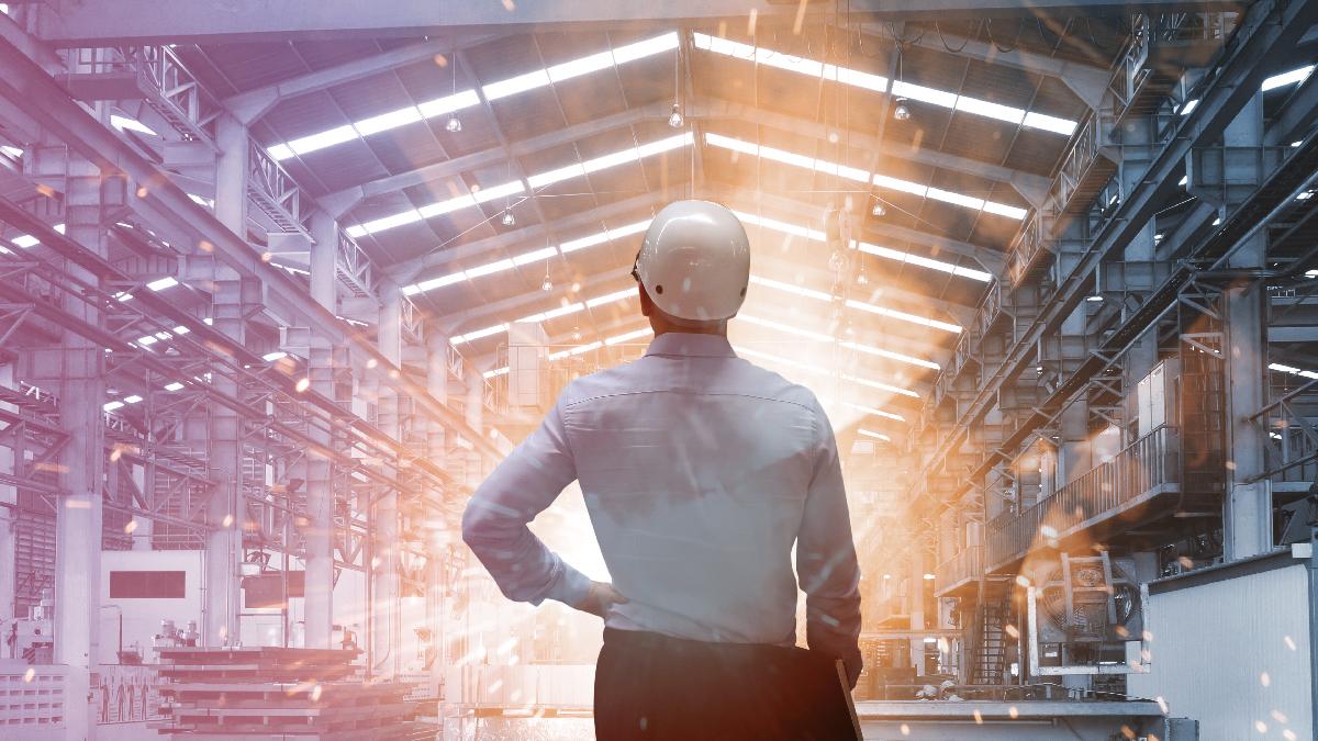 ¿Qué dice la Ley Federal del Trabajo sobre la subcontratación?