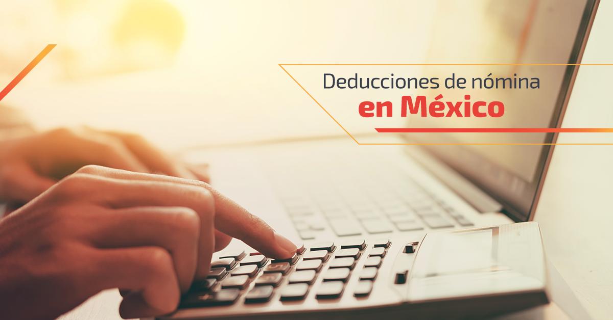 Deducciones-mexico