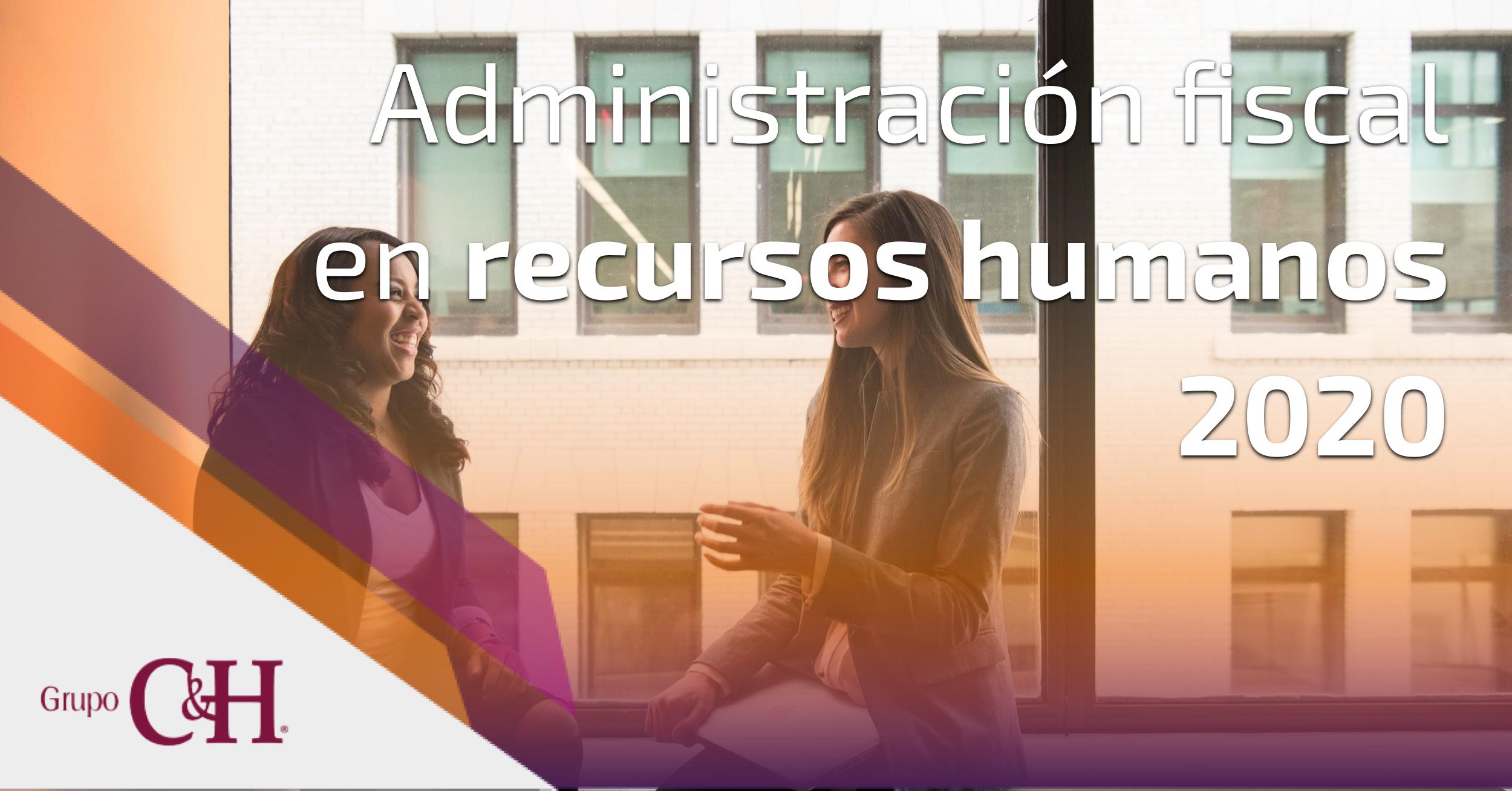 recursos-humanos-cyh