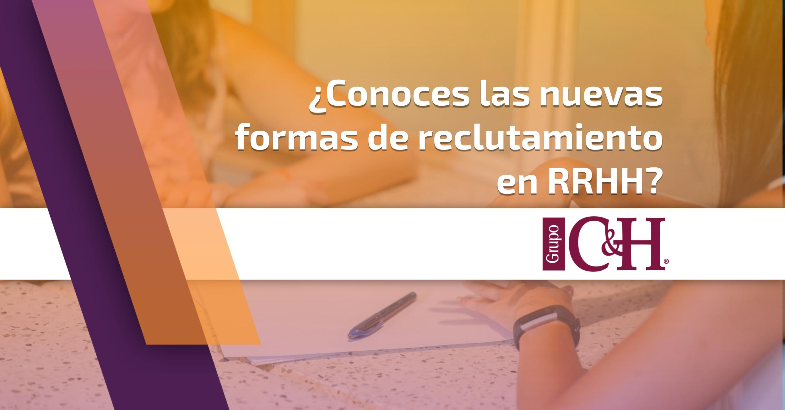 reclutamiento_RRHH