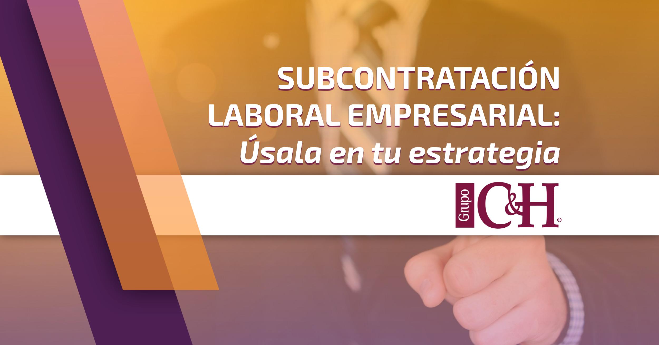 subcontratacion-laboral-empresarial